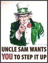 government_uncle_sam_go_green